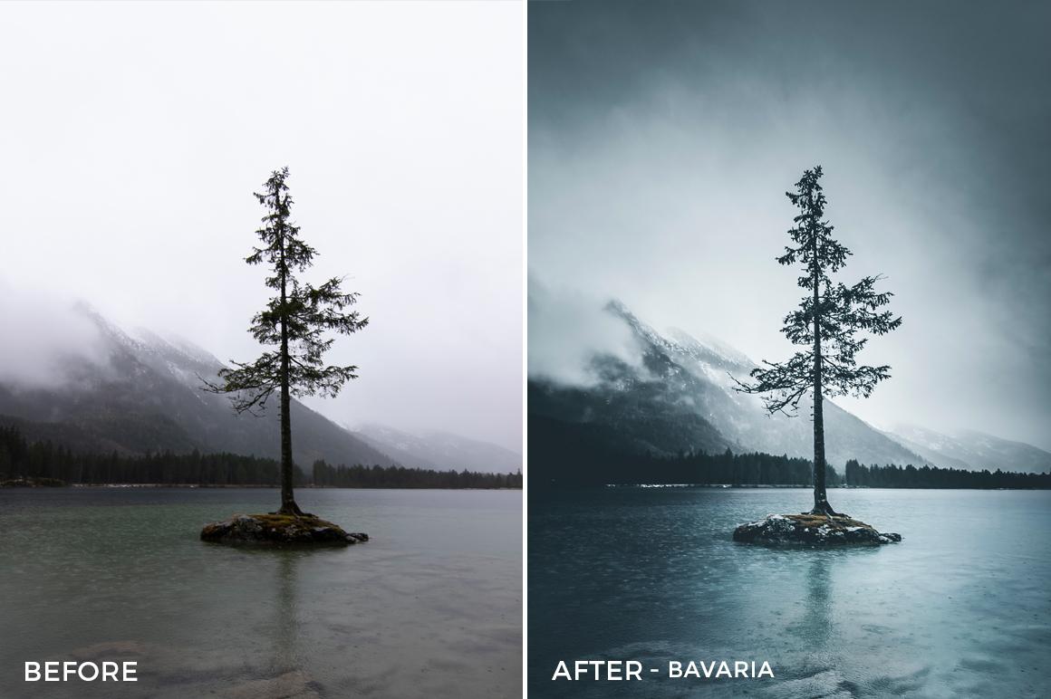 Bavaria-Fabian-Huebner-Lightroom-Presets-FilterGrade