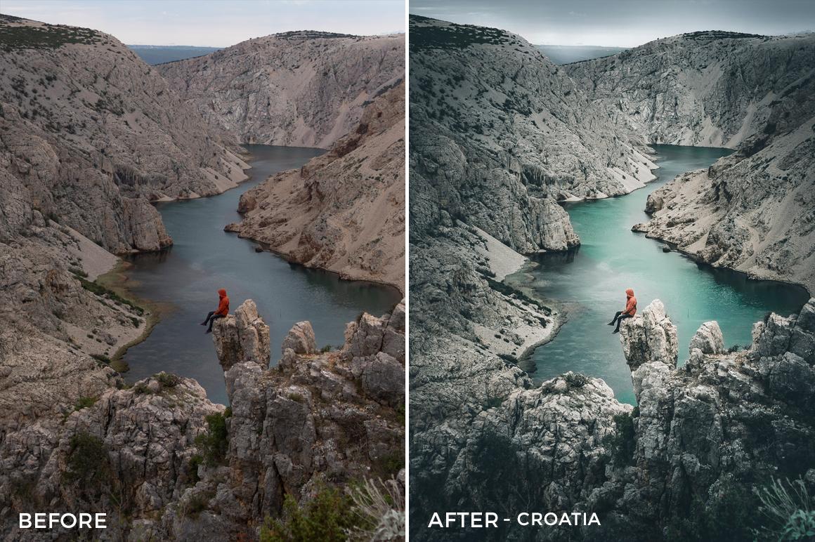 Croatia-Fabian-Huebner-Lightroom-Presets-FilterGrade