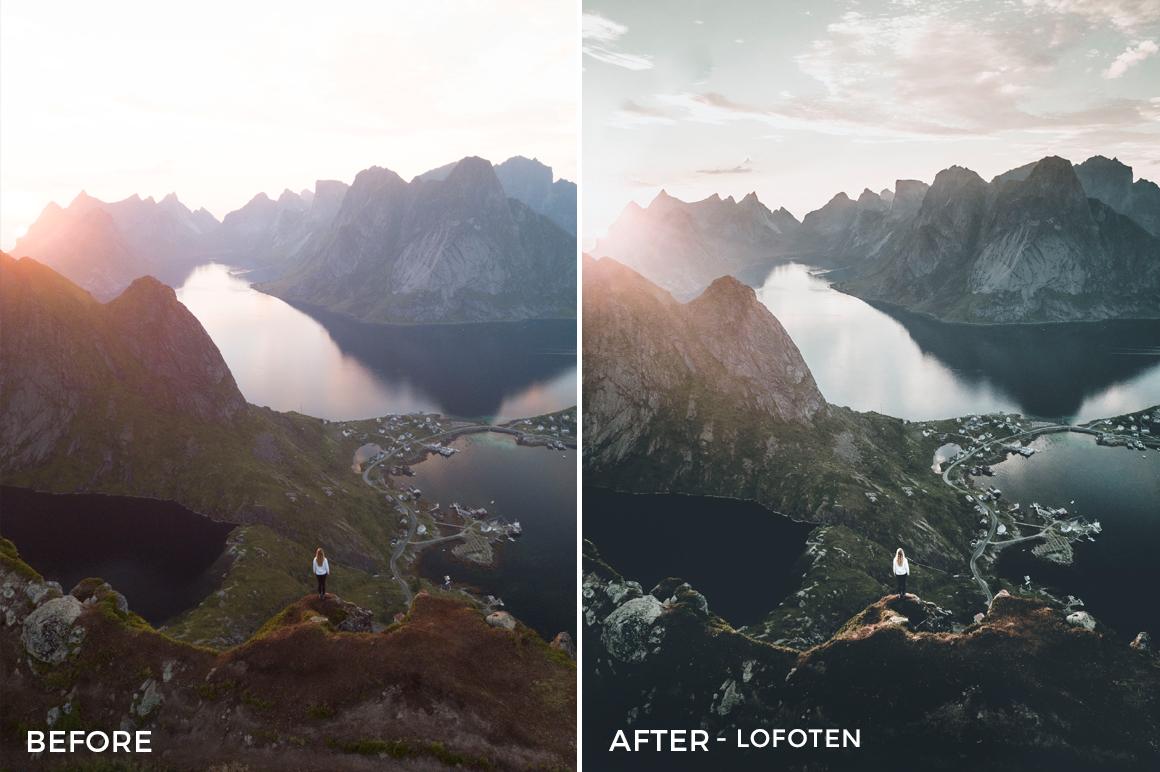 Lofoten-Fabian-Huebner-Lightroom-Presets-FilterGrade
