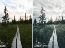 Sarek-1-Fabian-Huebner-Lightroom-Presets-FilterGrade