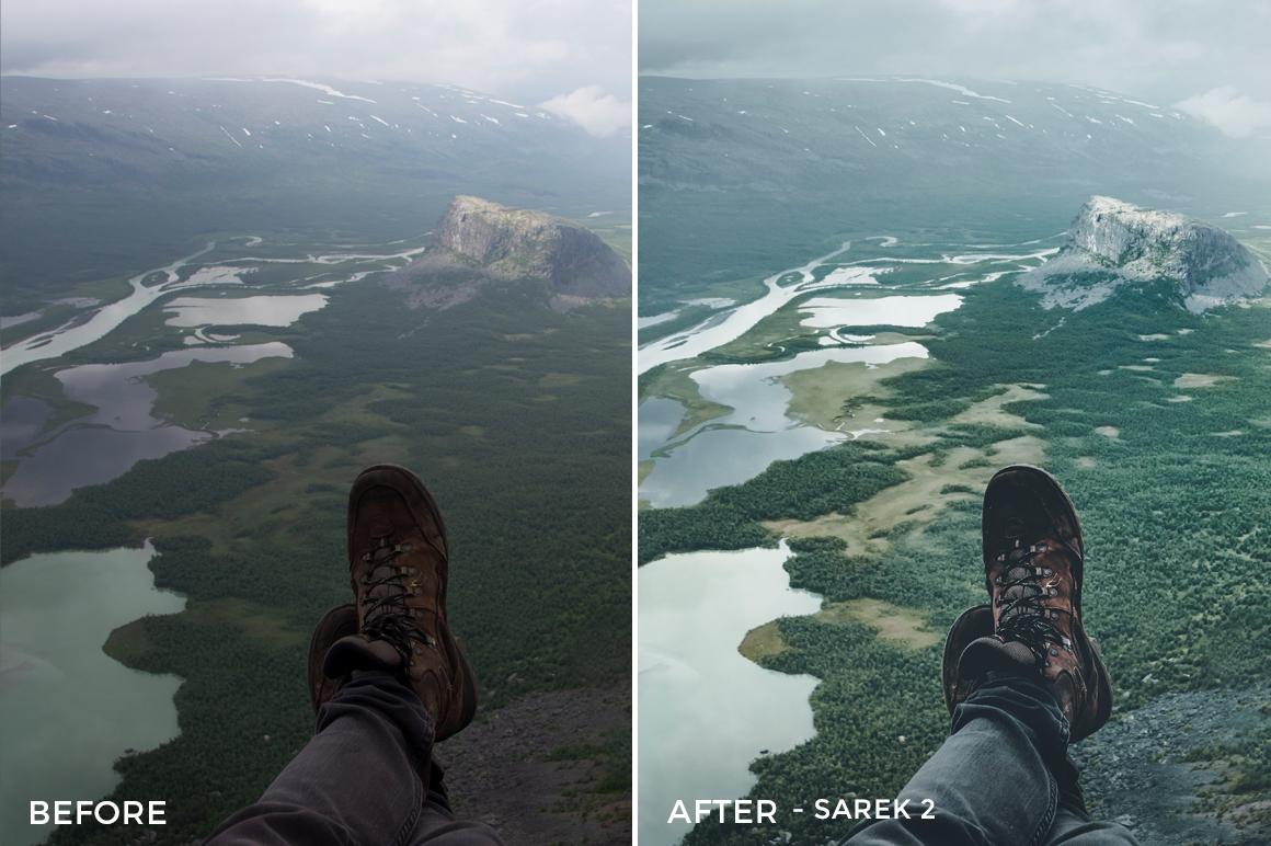 Sarek-2-Fabian-Huebner-Lightroom-Presets-FilterGrade