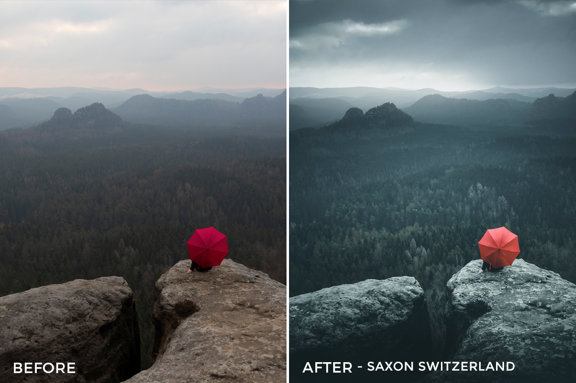 Saxon-Switzerland-Fabian-Huebner-Lightroom-Presets-FilterGrade