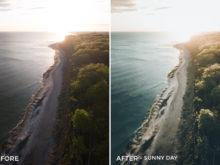 Sunny-day-Fabian-Huebner-Lightroom-Presets-FilterGrade
