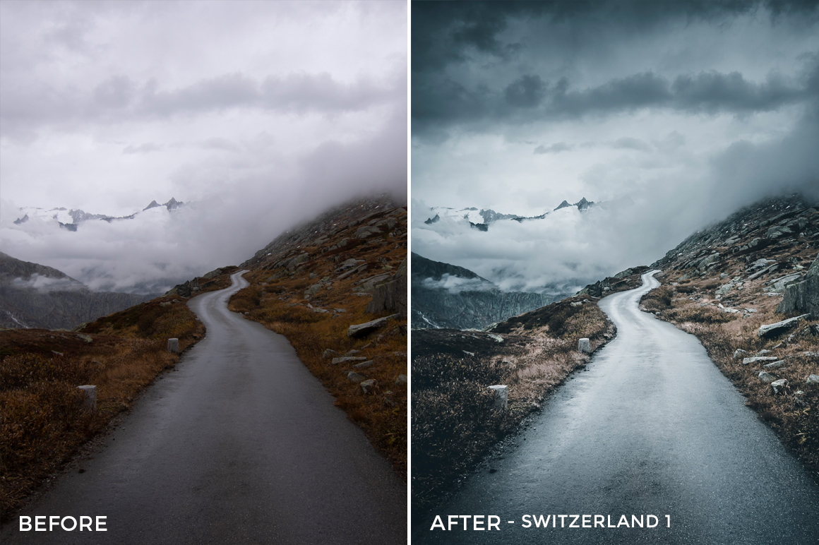 Switzerland-1-Fabian-Huebner-Lightroom-Presets-FilterGrade