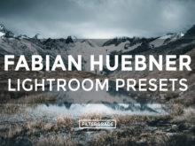 Fabian-Huebner-Lightroom-Presets-FilterGrade1