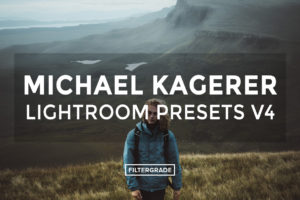 Michael-Kagerer-Lightroom-Presets-V4-FilterGrade1