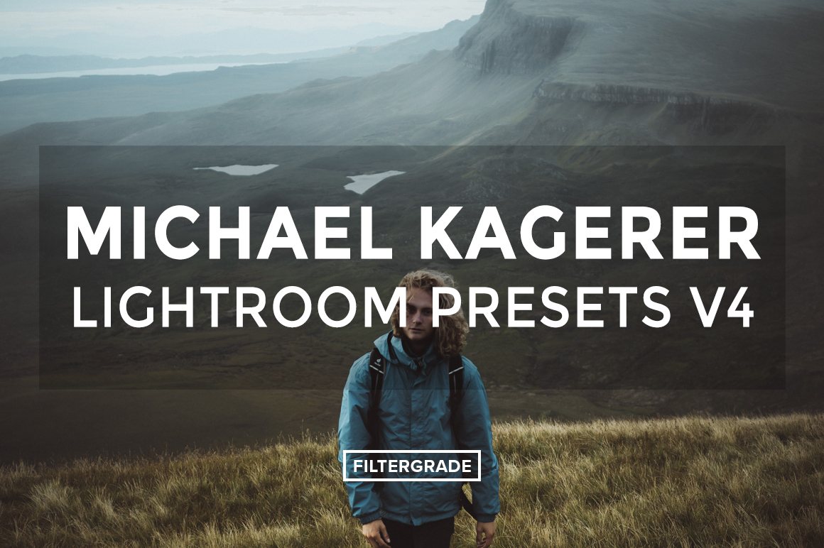 Michael-Kagerer-Lightroom-Presets-V4-FilterGrade1
