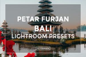 Petar-Furjan-Bali-Lightroom-Presets-FilterGrade