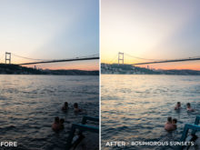 Bosphorous-Sunsets-Michael-Gerber-Turkey-Lightroom-Presets-FilterGrade