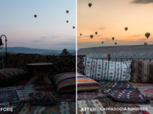 Cappadocia-Sunrises-Michael-Gerber-Turkey-Lightroom-Presets-FilterGrade
