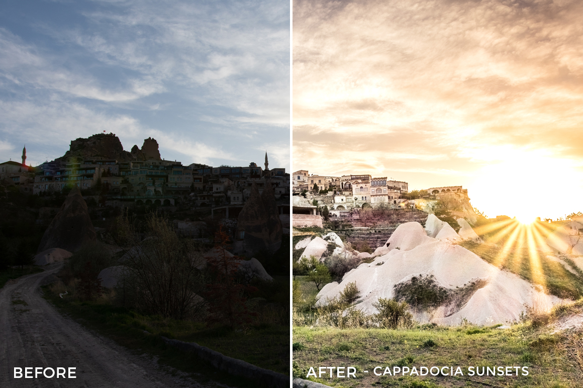 Cappadocia-Sunsets-Michael-Gerber-Turkey-Lightroom-Presets-FilterGrade