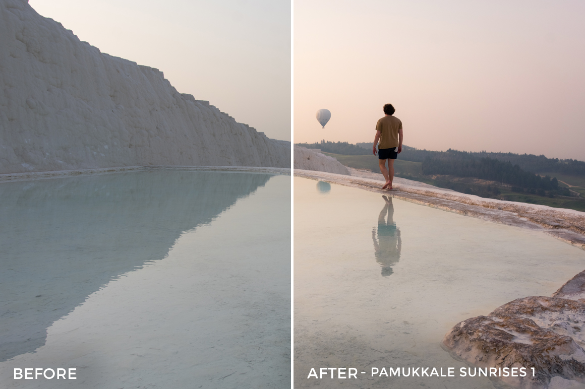 Pammukale-Sunrises-1-Michael-Gerber-Turkey-Lightroom-Presets-FilterGrade