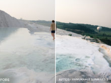 Pammukale-Sunrises-2-Michael-Gerber-Turkey-Lightroom-Presets-FilterGrade