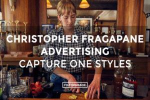 Christopher-Fragapane-Advertising-Capture-One-Styles-FilterGrade