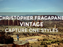 Christopher-Fragapane-Vintage-Capture-One-Styles-FilterGrade