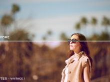 Vintage-1-Christopher-Fragapane-Vintage-Capture-One-Styles-FilterGrade