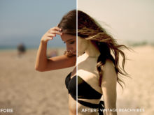 Vintage-Beachvibes-Christopher-Fragapane-Vintage-Capture-One-Styles-FilterGrade