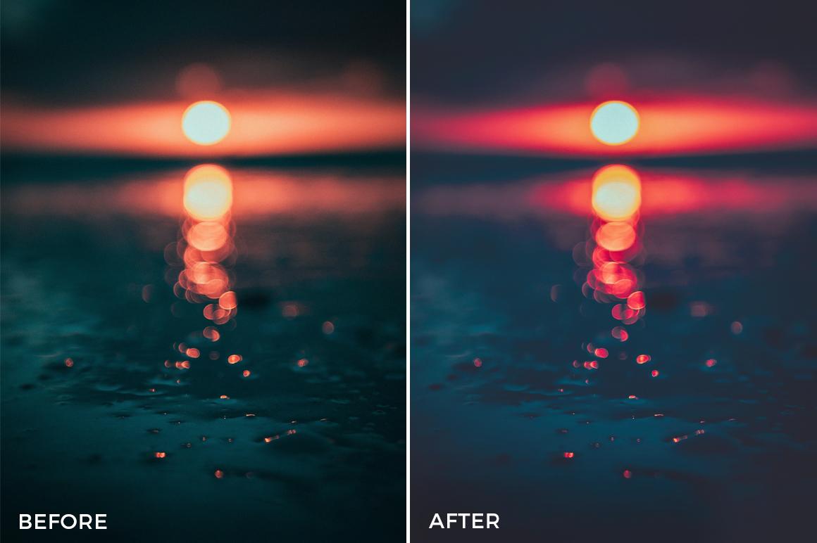 8-Nick-Asphodel-Moody-Lightroom-Presets-Bundle-FilterGrade