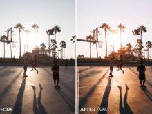 Cali-Distorted-Lens-Lightroom-Presets-FilterGrade