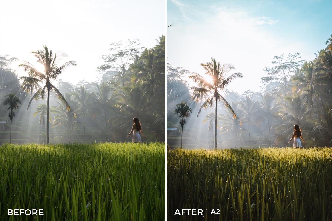 A2-Jordan-Hammond-Asia-Lightroom-Presets-FilterGrade