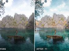 A4-Jordan-Hammond-Asia-Lightroom-Presets-FilterGrade