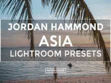 Jordan-Hammond-Asia-Lightroom-Presets-FilterGrade