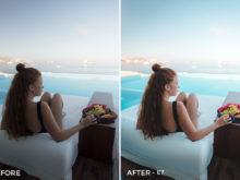 E7-Jordan-Hammond-Europe-Lightroom-Presets-FilterGrade