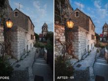 E9-Jordan-Hammond-Europe-Lightroom-Presets-FilterGrade