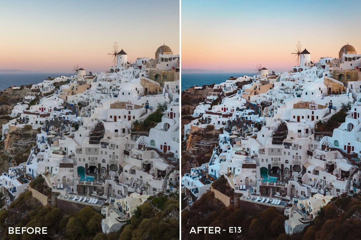 E13-Jordan-Hammond-Europe-Lightroom-Presets-FilterGrade