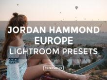 Jordan-Hammond-Europe-Lightroom-Presets-FilterGrade