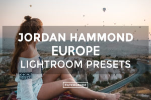Jordan-Hammond-Europe-Lightroom-Presets-FilterGrade