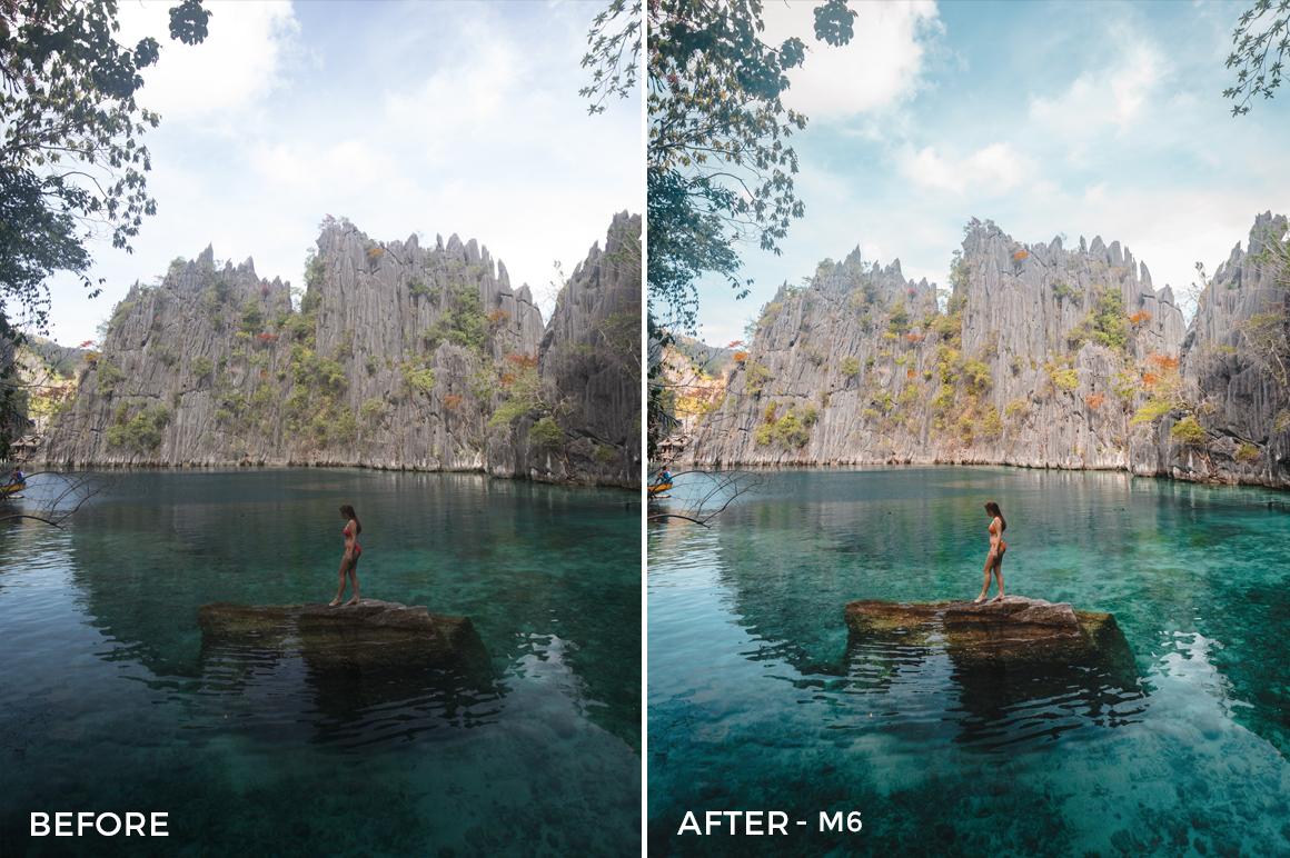 M6-Jordan-Hammond-Mobile-Lightroom-Presets-FilterGrade