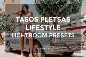 Tasos-Pletsas-Lifestyle-Lightroom-Presets-FilterGrade