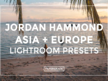 Jordan-Hammond-Asia-Europe-Lightroom-Presets-Bundle-FilterGrade