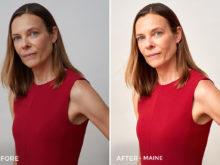 Maine-Portrait-Series-Head-Shot-Capture-One-Styles-by-Mark-Binks-FilterGrade
