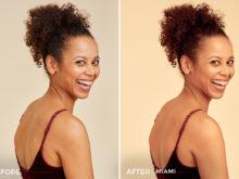 Miami-Portrait-Series-Head-Shot-Capture-One-Styles-by-Mark-Binks-FilterGrade
