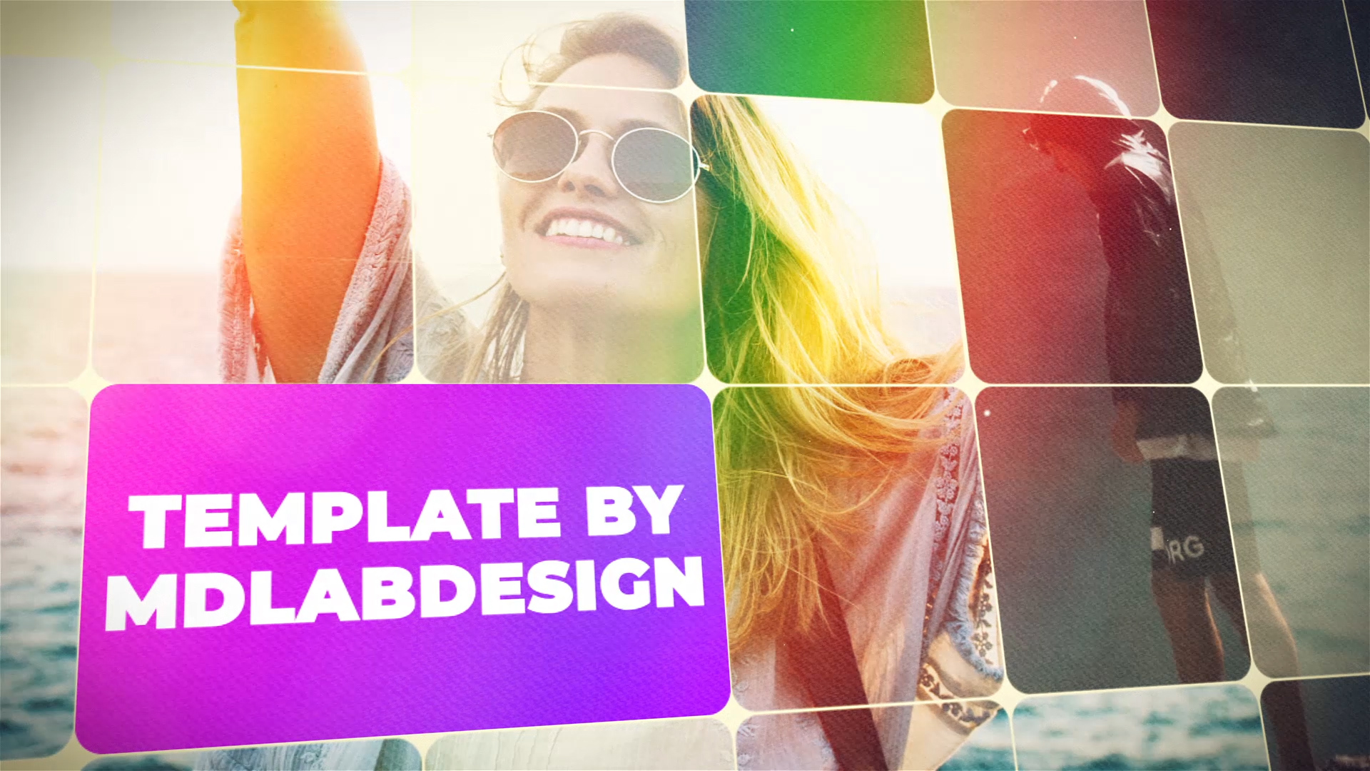 mdlabdesign multiframe slideshow ae template