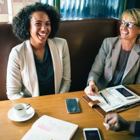 networking tips freelancers