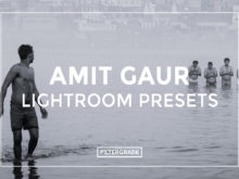 Amit-Gaur-Lightroom-Presets-FilterGrade