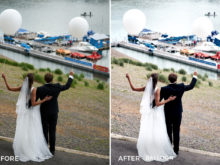 Balloon-Destination-Wedding-Capture-One-Styles-by-Max-Libertine-FilterGrade