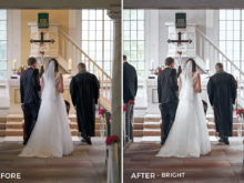 Bright-Destination-Wedding-Capture-One-Styles-by-Max-Libertine-FilterGrade