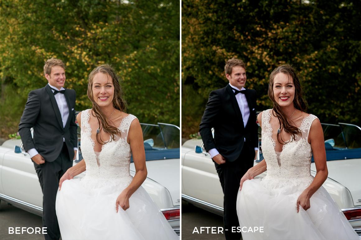 Escape-Destination-Wedding-Capture-One-Styles-by-Max-Libertine-FilterGrade