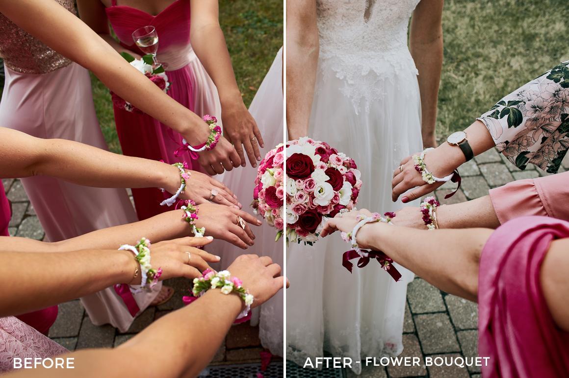 Flower-Bouquet-Destination-Wedding-Capture-One-Styles-by-Max-Libertine-FilterGrade