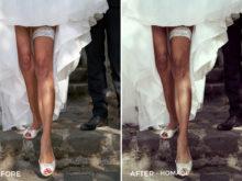 Homage-Destination-Wedding-Capture-One-Styles-by-Max-Libertine-FilterGrade
