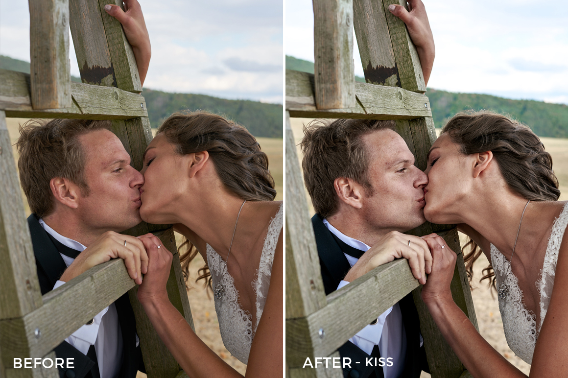 Kiss-Destination-Wedding-Capture-One-Styles-by-Max-Libertine-FilterGrade