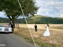 Open-Field-Destination-Wedding-Capture-One-Styles-by-Max-Libertine-FilterGrade