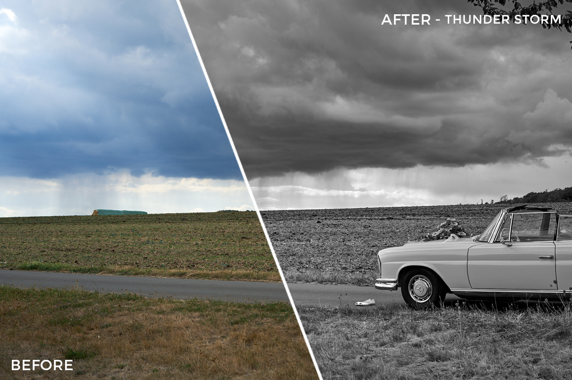 Thunder-Storm-Destination-Wedding-Capture-One-Styles-by-Max-Libertine-FilterGrade