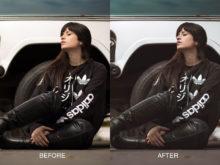 PORTRAIT-2-Luis Dalvan Portrait Lightroom Presets FilterGrade