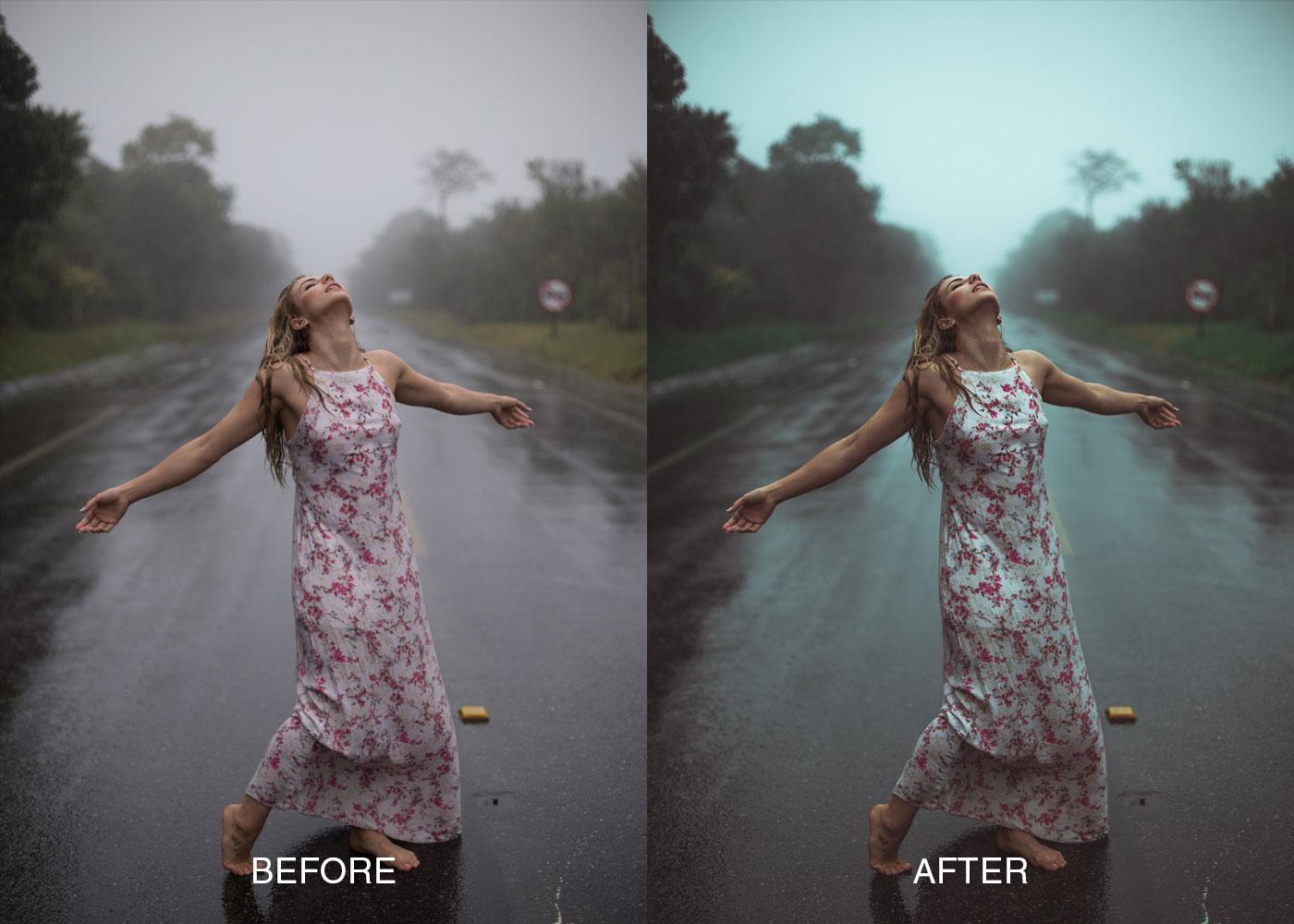 PORTRAIT-4Luis Dalvan Portrait Lightroom Presets FilterGrade