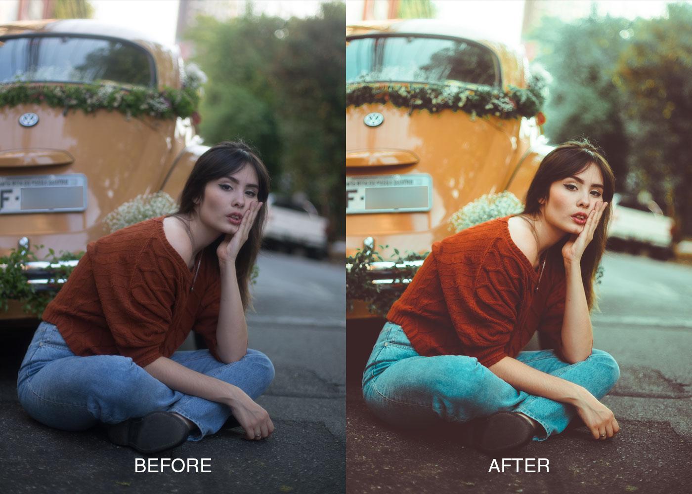 PORTRAIT-5Luis Dalvan Portrait Lightroom Presets FilterGrade